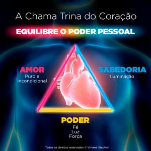 Trina-coracao1
