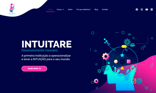 intuitare-port1