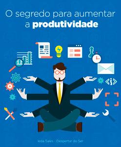 produtividade-ieda1