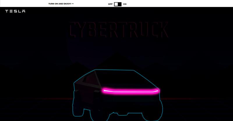 cyber-captura-opt